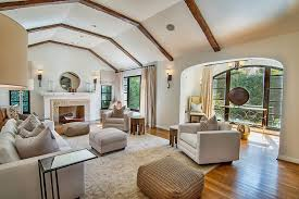 home design shows los angeles s sycamore ave los angeles leslie whitlock staging and design