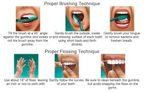 long beach oral hygiene carson dental and cosmetic centre
