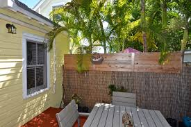 rent sunshine house new monthly rental key west vacation rental