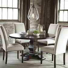 mirror dining room table impressive dining room tables erie meadville pittsburgh warren