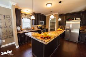 Independent Kitchen Design by Welcome