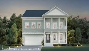 john wieland homes floor plans alstead in roswell ga new homes floor plans by john wieland homes