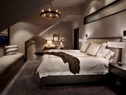 wandgestaltung schlafzimmer ideen dachschräge bilder ideen couchstyle nauhuri