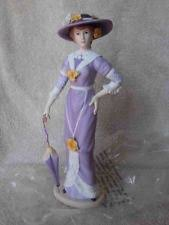 home interior figurines home interior figurines ebay