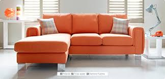 sofas by you from harveys sofas by you size