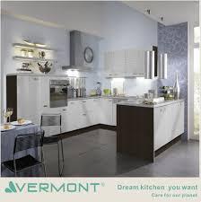 Discount Kitchen Islands Sample Kitchen Island Precious Home Design