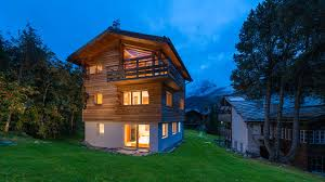 property for sale in saas fee switzerland investors in property