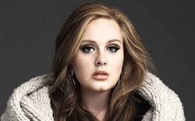 download mp3 lovesong by adele adele s new song hello is here download free mp3 blizz uganda