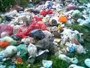 los <b>residuos</b> que generamos