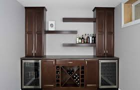 cabinet diy tv wall cabinet ideas awesome wall cabinet ideas diy