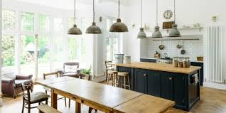 kitchen interior design ideas photos 100 kitchen design ideas pictures of country kitchen decorating