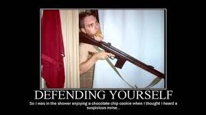 Funny Laugh Meme - try not to laugh or grin funny demotivational pictures 2 youtube
