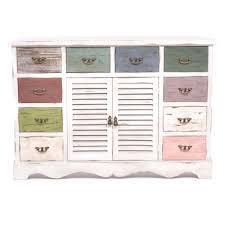 Schlafzimmer Kommode Holz Wunderschöne Kommoden Im Landhausstil U0026 Geschmackvolle Kommoden