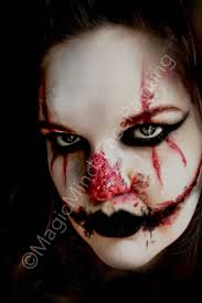 35 best my face painting designs images on pinterest face
