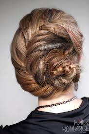 hair style on dailymotion hairstyles for short hair on dailymotion ponytail hairstyles for