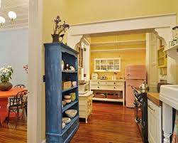 mismatched kitchen cabinets lovely cheap kitchen cabinets for