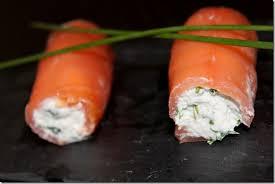 cuisiner saumon fumé recette saumon fumé en entrée les joyaux de sherazade