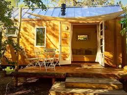 american tiny house association archives tiny house blog