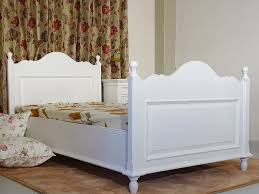 Country Bed Frame Shiro Rakuten Global Market New Instruments Interior