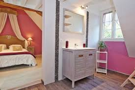 chambre d hote onzain chambres d hôtes la meuvoise bed breakfast onzain in
