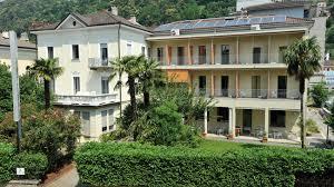 chambre d hote locarno auberge de jeunesse locarno swiss lodge locarno suisse tourisme