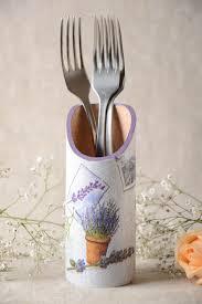 kitchen utensil holder ideas kitchen utensil holder diy utensil holder yum eating large white
