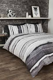 our woodstock duvet cover set duvet cover sets from the sensational of quality guaranteed with big s and great delivery costs