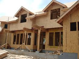 osb board plywood pinterest osb board and plywood