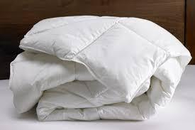 Pottery Barn Down Comforter Bed U0026 Bedding Using Enchanting Duvet Insert For Adorable Bedroom