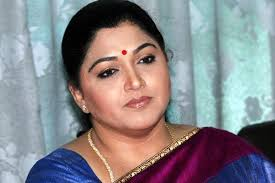 Hot Images Of Kushboo - actress kushboo naval spicy hot stills 11 650 cinemapettai
