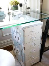 file cabinet storage ideas under desk file cabinet smarton co