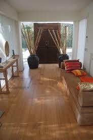 Address Home Decor Beautiful Modern House E2 80 93 Ibiza Spain Lf International