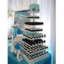 vanilla bake shop cupcakes u0026 sweets