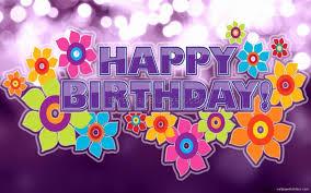 free e birthday cards 33 image of free electronic birthday card birthday ideas
