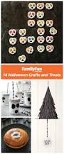 halloween store eugene oregon spirit 78 images about halloween it on pinterest potato stamp