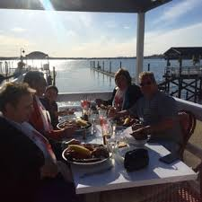 louies port washington open table louie s grill liquors 634 photos 579 reviews seafood 395