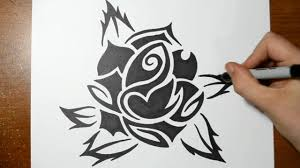 cool designs to draw with sharpie interior design sensational images