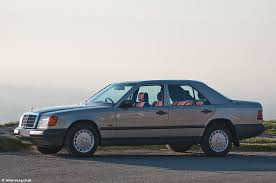 mercedes 230e the independent mercedes estate specialists