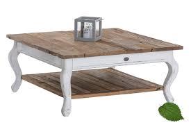 Wohnzimmer Tisch Holzkiste Couchtisch Shabby Grau 20315720170902 U2013 Blomap Com
