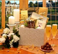 wedding gift baskets wedding and gifts supreme gift baskets