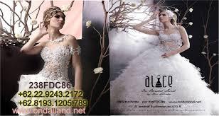 wedding dress bandung bridal bandung