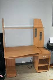 conforama informatique pc bureau fly bureau informatique meuble ordinateur conforama bureau d