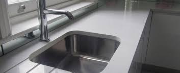 Kitchen Sinks Uk Suppliers - quartz worktops direct cheap uk quartz kitchen worktops prices