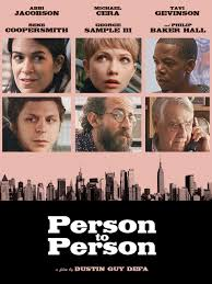 Watch Green Chair Korean Movie Online Amazon Com Person To Person Michael Cera Abbi Jacobson Tavi