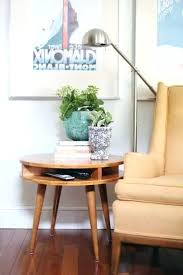 small end tables for living room small modern end table full size of living side tables living room