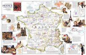 classical europe interactive map