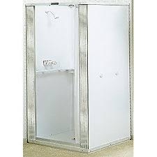 shower stall ebay