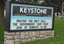 Church Sign Meme - 37 hilarious nsa memes jokes funny pinterest hilarious