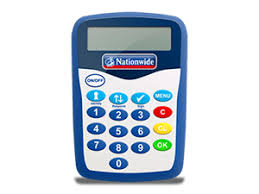 card reader security questions nationwide