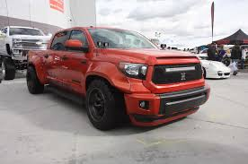 toyota tundra cer top sema 2015 the asiatic contingent top 10 vehicles from